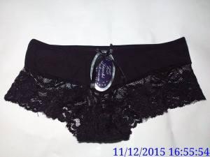 Jual Pakaian Dalam Wanita, Jual Lingerie, Jual Pakaian Dalam Wanita Transparan, Jual Pakaian Dalam Seksi