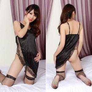 Jual Baju Tidur Hot Transparant, Jual Baju Tidur Dewasa, Jual Baju Tidur Seksi Murah, Jual baju Tidur Online
